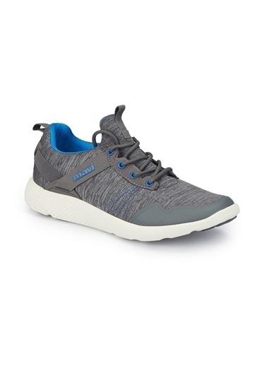 Mavi Mavi Sneaker Gri